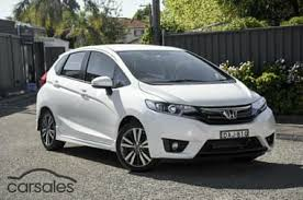 honda jazz car used honda jazz cars for sale in south wales carsales