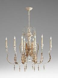 Cyan Chandelier Chandeliers Collection On Ebay