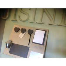 tableau cuisine design monday memo no 4 memorandum nyc fashion lifestyle for avec memo