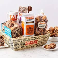 coffee gifts coffee gift baskets and gift boxes at zabars