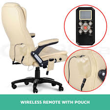Massage Desk Chairs Office Chair Awesome Massage Office Chair Point Massage Office