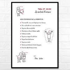 40 ans de mariage des cadeaux originaux pour célébrer un 40e anniversaire de mariage