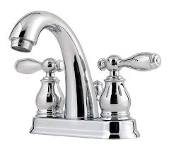 moen kitchen faucet drip repair kitchen faucet leaking from top kohler single handle kitchen faucet
