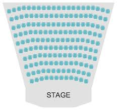 Movie Theater Sofas by Theater Seating Plan Building Drawing Software For Design