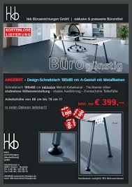 G Stige Schreibtischplatten Büromöbel Günstig Und Schreibtische Für Ihr Büro Online Kaufen