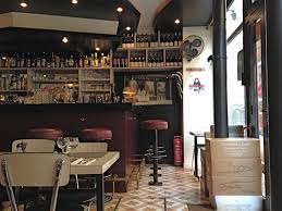 cuisine ambiance bistrot exceptionnel cuisine ambiance bistrot peinture homeswithpools