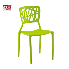 Stackable Outdoor Plastic Chairs Stackable Plastic Chair Stackable Plastic Chair Suppliers And