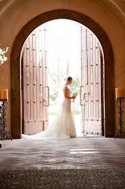 Wedding Venues In Tucson Az 47 Best Venues Images On Pinterest Tucson Wedding Venues And