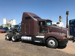 kenworth t600 price salvage dismantled trucks in phoenix arizona westoz phoenix