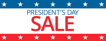 s day sale president s day sale 2018 on appliances furniture tvs conn s
