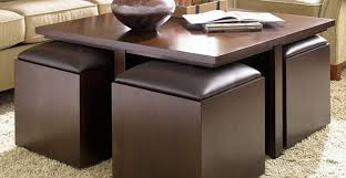 table awesome coffee table with storage lift praiseworthy