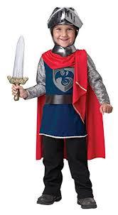 Amazon Halloween Costumes Amazon California Costumes Gallant Knight Toddler Costume 4