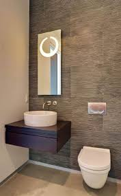 small 1 2 bathroom ideas chimei small 1 2 bathroom ideas