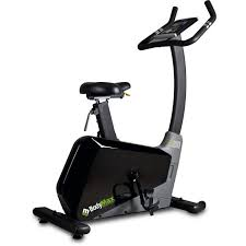 Commercial Weight Benches Bikes Home Gym For Sale Cheap Gym Equipment Commercial Weight