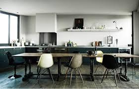cuisine appartement parisien les 10 plus belles rénovations d appartement de