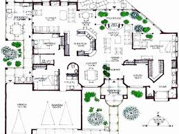 large mansion floor plans house plans for mansions photogiraffe me