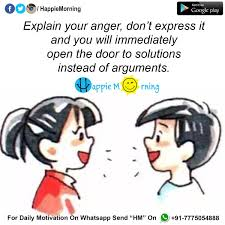quotes express anger happiemorning hashtag on twitter