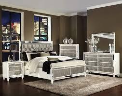 tribeca bedroom set best home design ideas stylesyllabus us