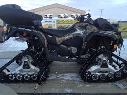 the mud riding atv can am outlander x mr can am off road us