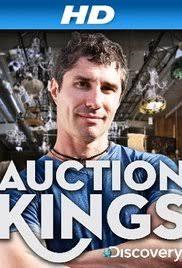 auction kings tv series 2010 u2013 imdb