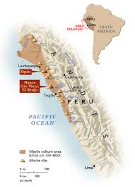 Teotihuacan Map Classical Americas U2014 Freemanpedia