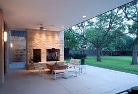 courtyard designs fresh modern patio designs for your courtyard