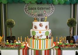 baby boy birthday ideas cool birthday party ideas for boys hative