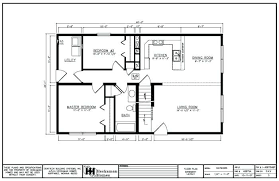 basement layouts basement design layouts small bathroom layout plans amazing basement