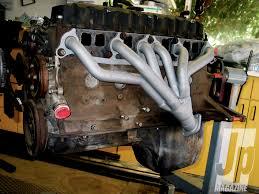 jeep wood box tractor engine jeepforum com