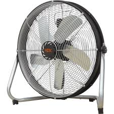 high velocity box fan luxurious lasko box fans portable fans home depot home depot fans