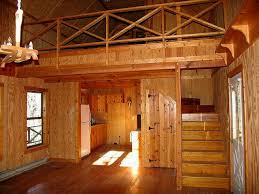 small log cabin plans with loft 9 home decoration