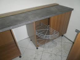 meuble cuisine angle brico depot meuble d angle brico dépôt cuisinealamericaine com
