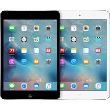 apple ipad black friday deals walmart black friday deals apple ipad mini 2 16gb wifi zoomer