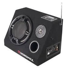 best black friday deals theatres sound room 2017 speakers shop the best deals for oct 2017 overstock com