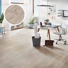 Laminate Flooring Direct Laminate Flooring Ideas Laminate Floor Auckland