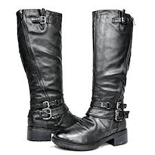 size 11 boots in womens is what in mens s boots size 11 wide amazon com