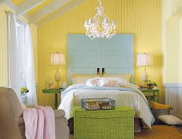 Guest Bedroom Designs - 10 awesome guest bedroom decorating ideas
