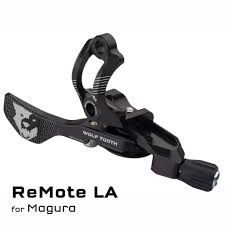 wolftooth remote light action remote light action wolf tooth components