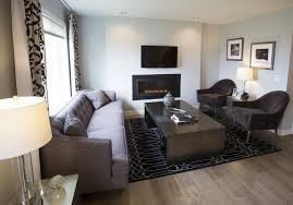 home and design show edmonton showhomes in creekwood chappelle thomsen built