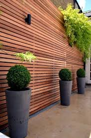 Garden Privacy Screen Ideas 10 Best Outdoor Privacy Screen Ideas For Your Backyard Outdoor