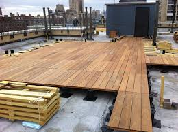 awesome rooftop deck tiles home design planning lovely to rooftop