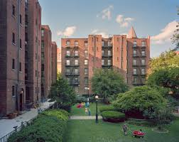 tracing the history of affordable housing in new york city curbed ny