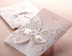 wedding cards design 2017 new fashion design wedding cards buy wedding cards models