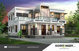 2 Stories House 6 Bedroom 2 Story House Plans