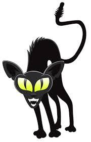 192 best theme halloween images on pinterest halloween clipart