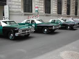 Nypd Business Cards 15 Best Nypd Images On Pinterest Police Cars Police Vehicles