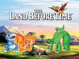 land before time kids coloring free kids coloring
