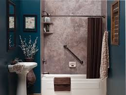 small bathroom diy ideas beautiful diy bathroom decorating images interior design ideas