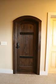 Interior Doors With Frames 20 Best Custom Interior Doors Images On Pinterest Custom