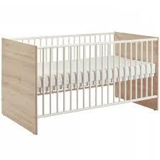 chambre bébé aubert soldes 29 unique modèle lit bébé aubert inspiration maison cuisine
